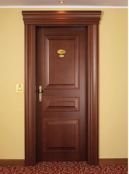 двери огнестойкие двери и звукоизоляционные двери Barausse