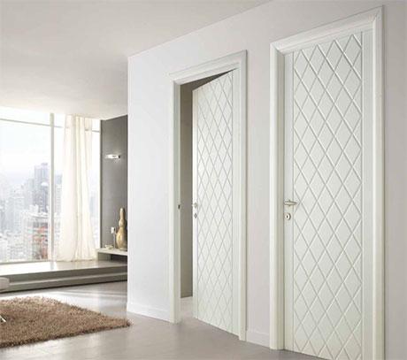 двери авторский дизайн дверей